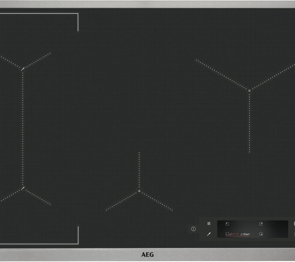 AEG-03_desktop