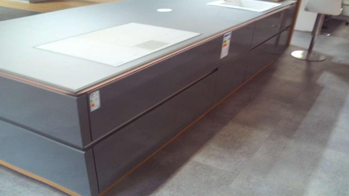 SUNP0055-1200x675