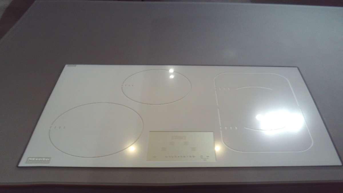 SUNP0060-1200x675