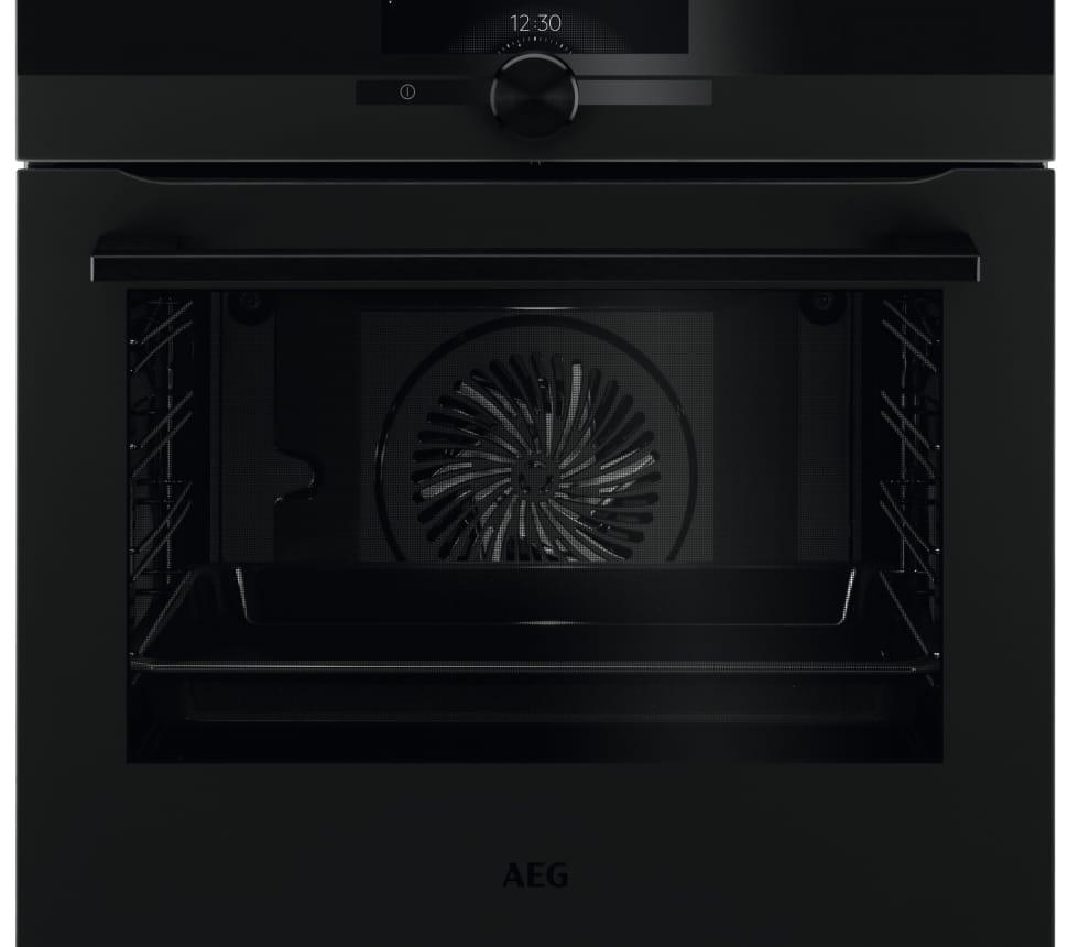 backofen-02-Desktop