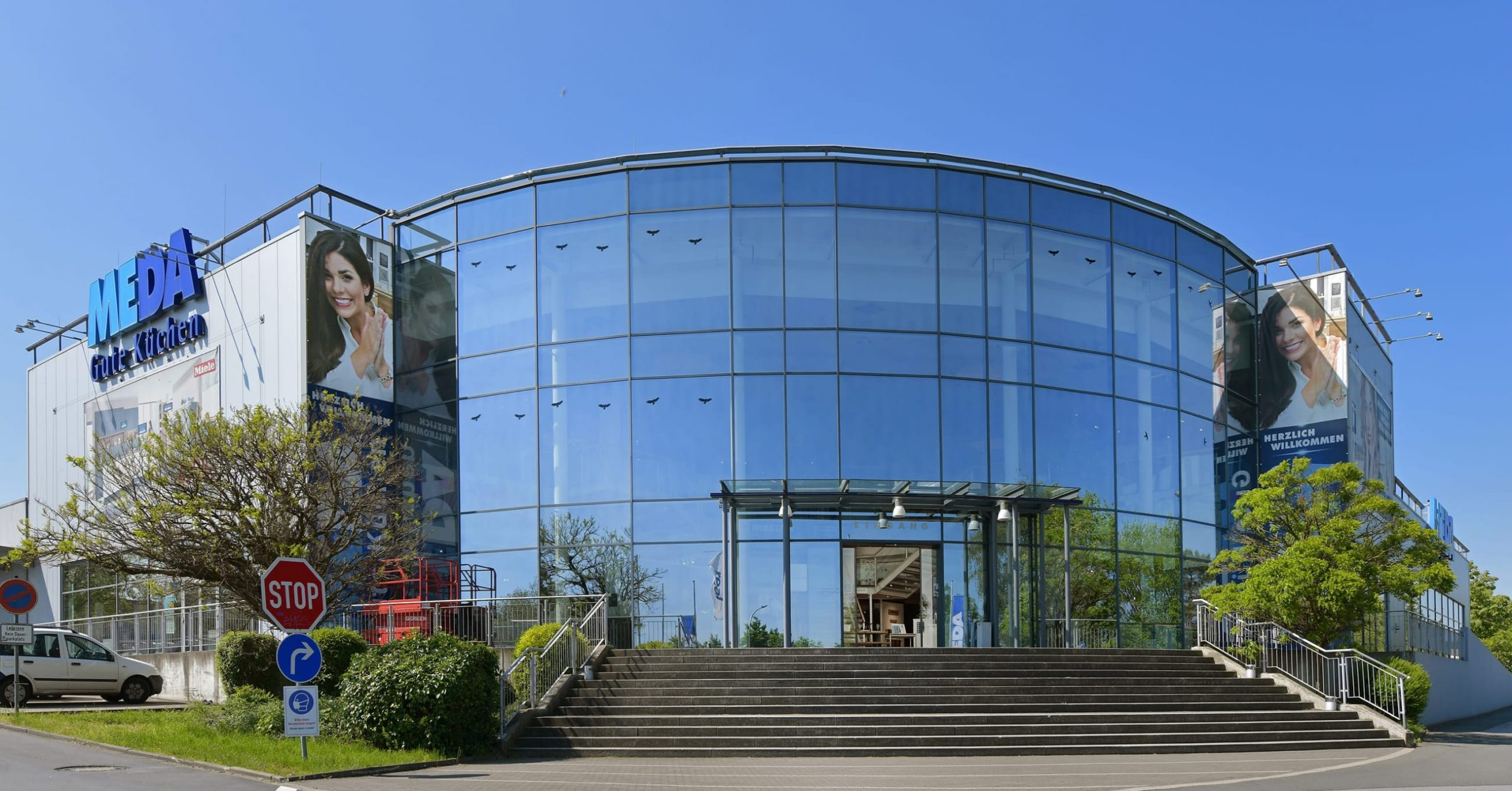 Küchenstudio Dortmund