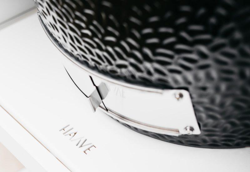 haave-09-desktop