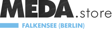 ms-logo-falkensee-title@2x