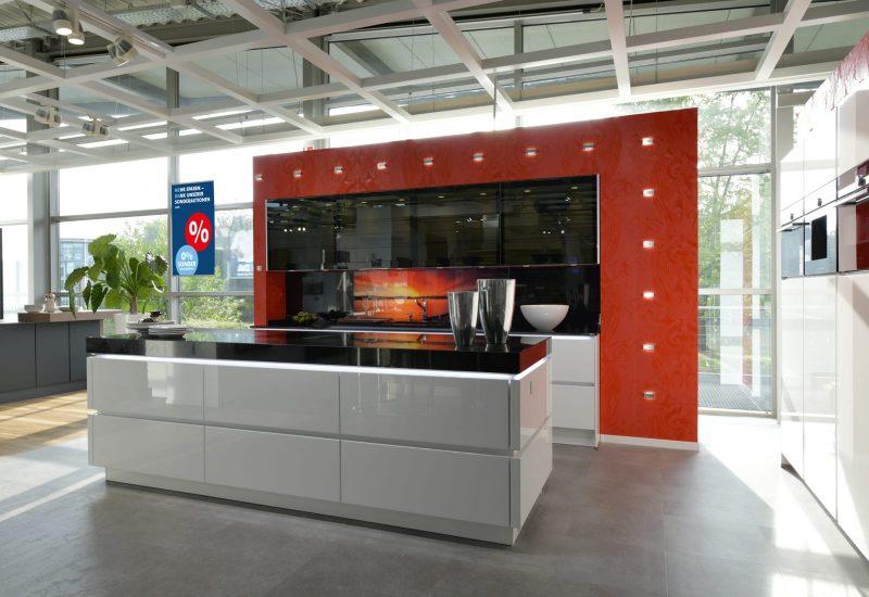 oberhausen-08-studiobild-06-desktop
