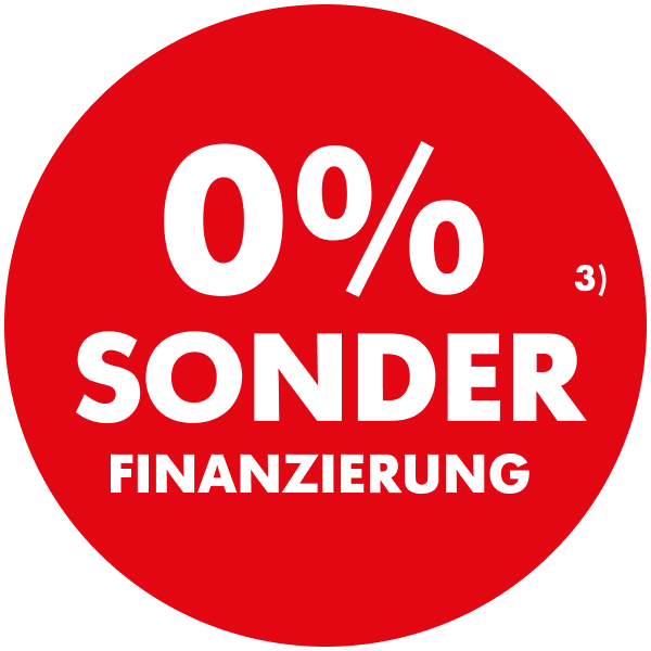 finanzierung-september