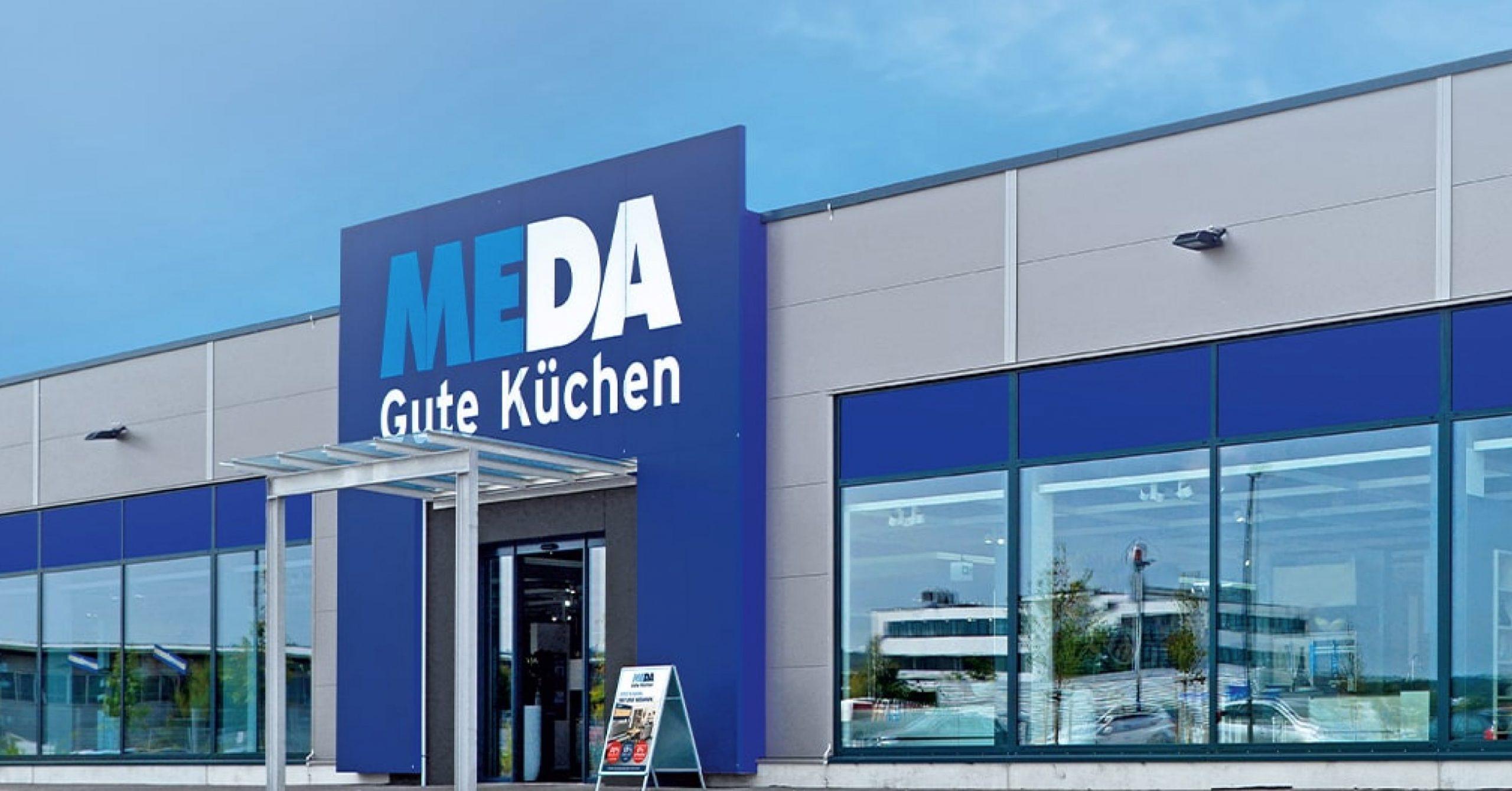 Küchenstudio Gießen