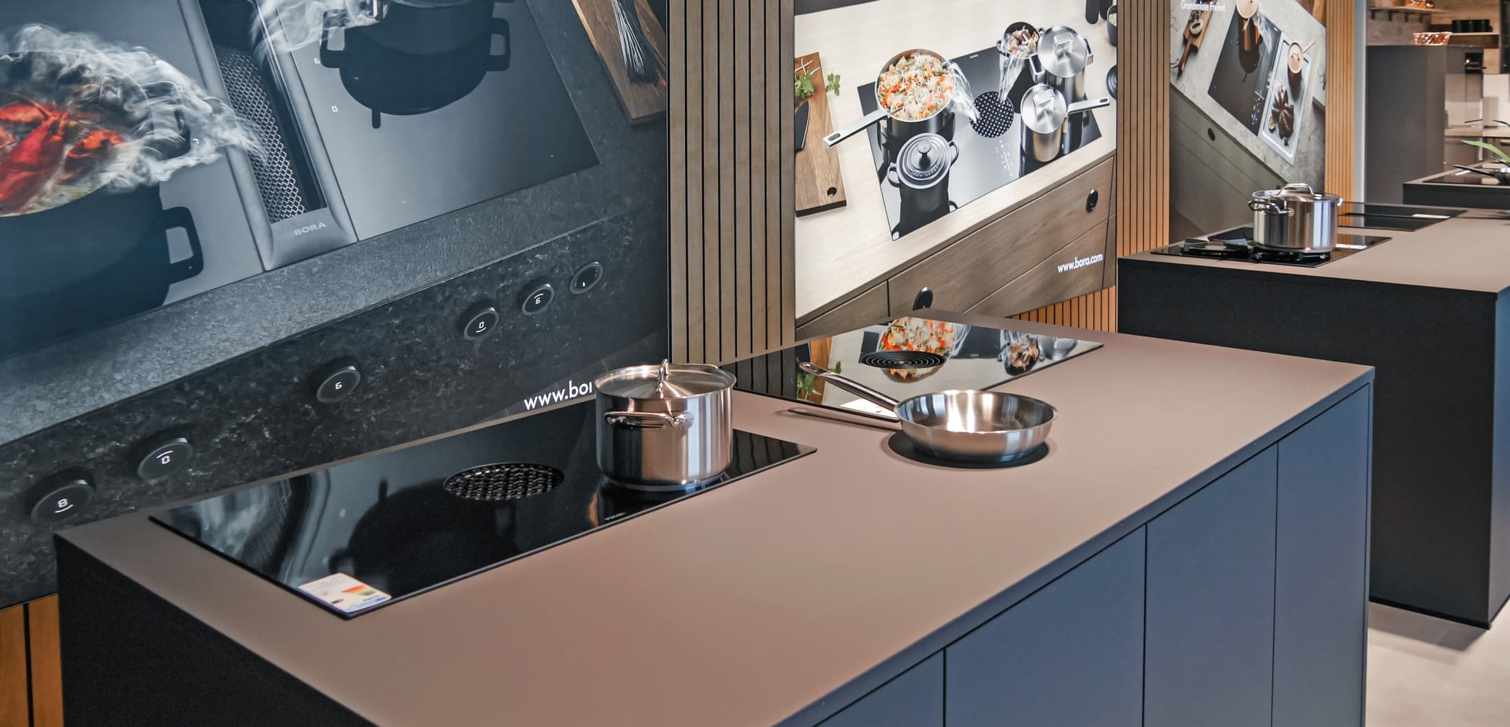 Kleve Küchenstudio