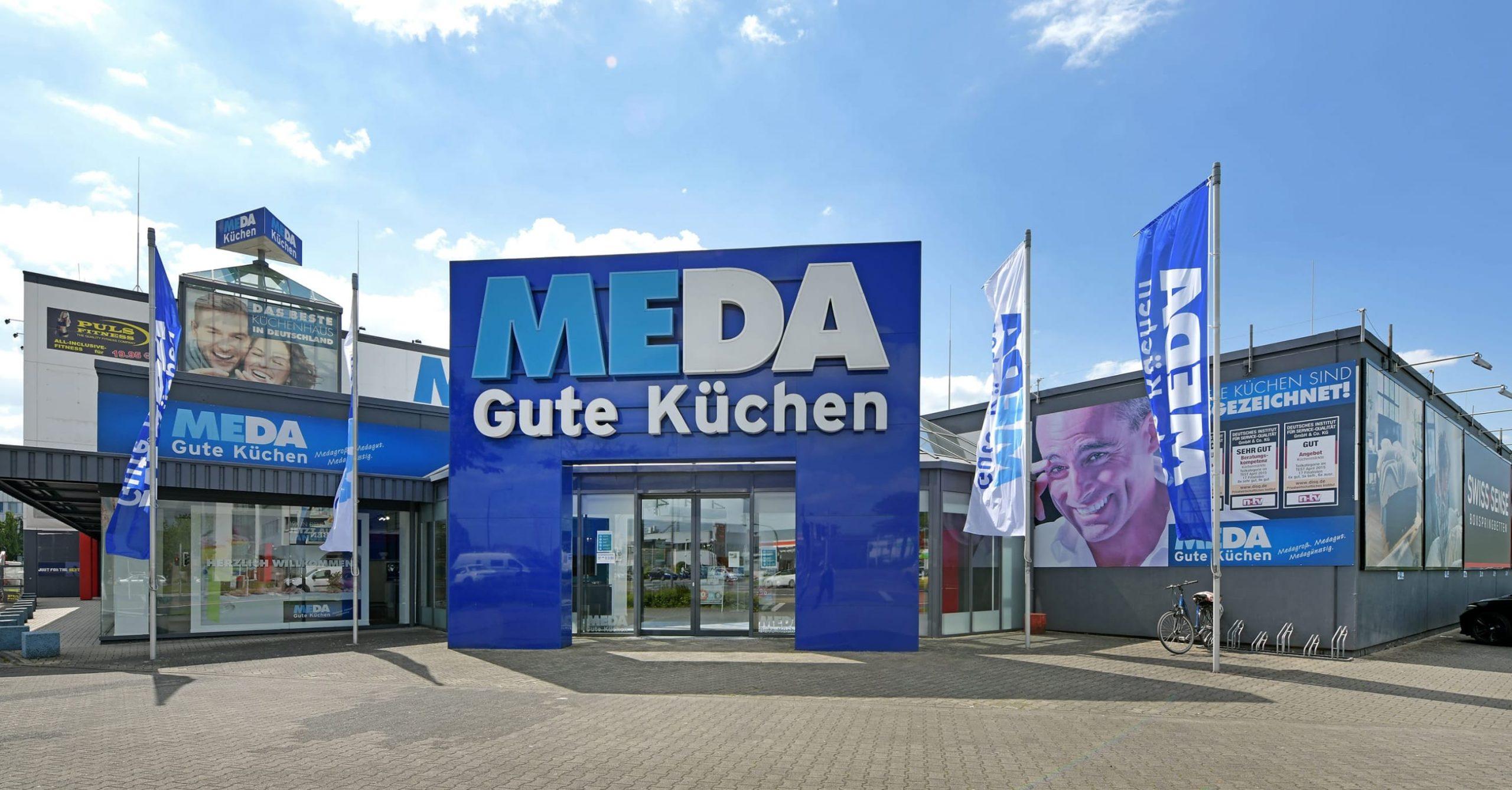 Küchenstudio Langenfeld