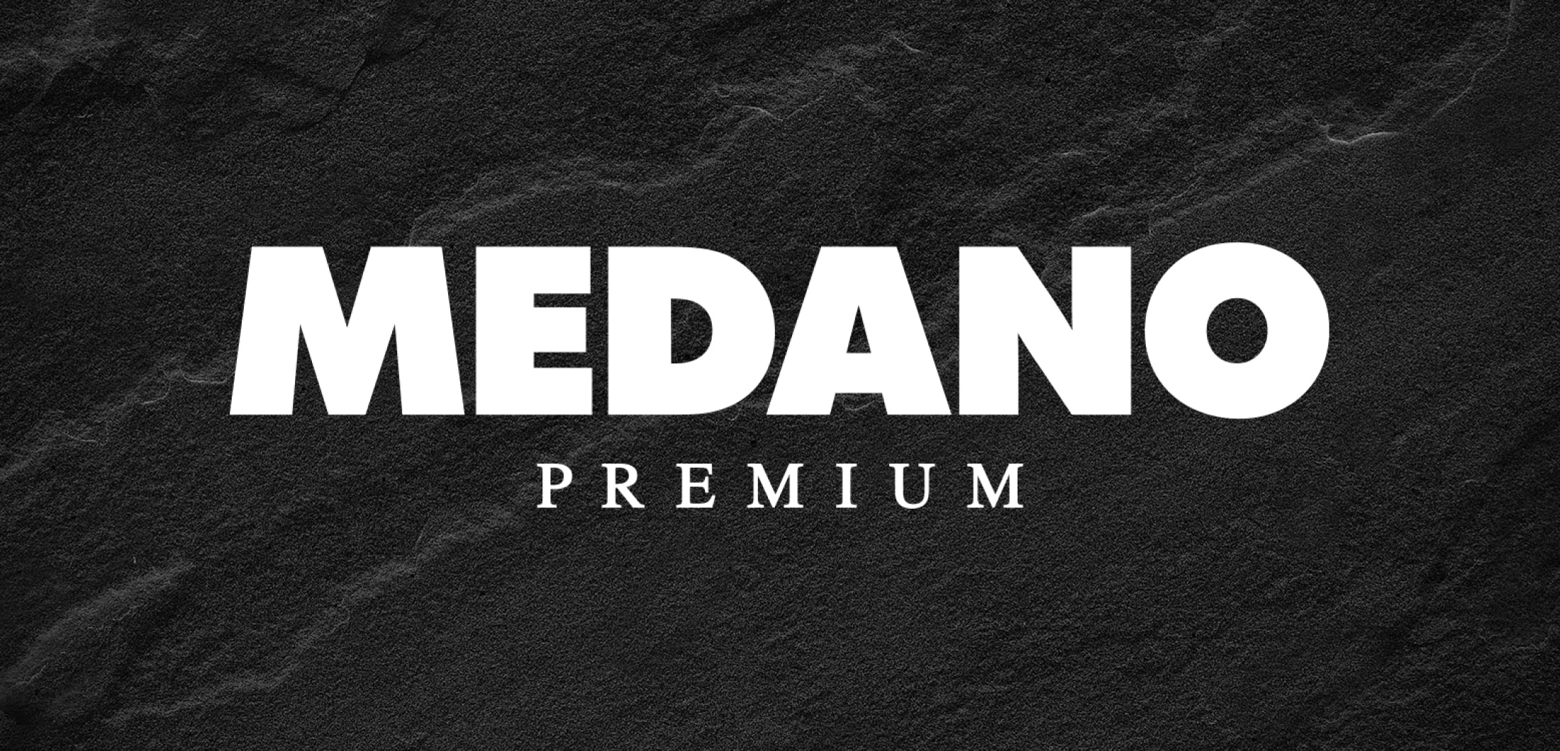 medano_premium-02-desktop