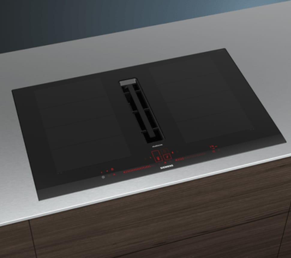 muldenluefter-04-Desktop