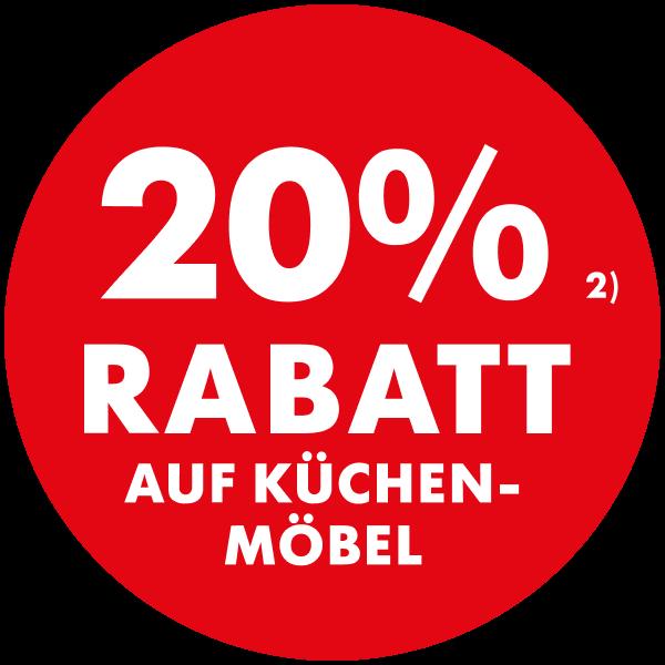 rabatt-september_1