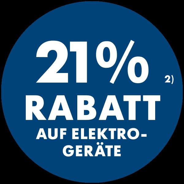 rabatt-september_2